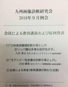 2018.9画研